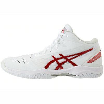 Asics GELHoop V11 Men Basketball Shoes