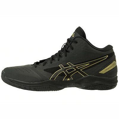 asics basket ball