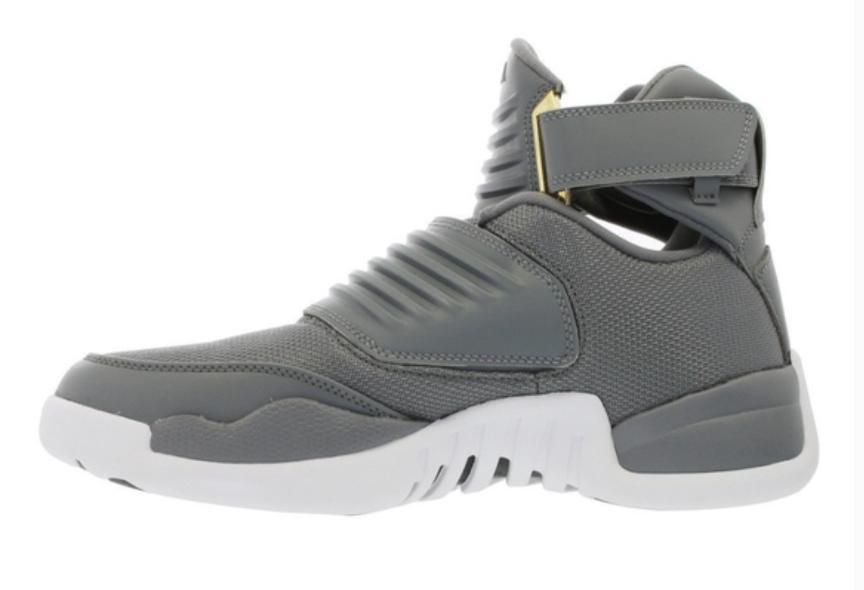 Jordan AA1294-004 $160 Mens 8->11