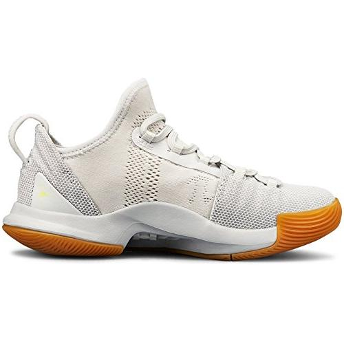 Under School Curry 5 Basketball 6