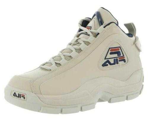 grant hill 2 mens shoe cement
