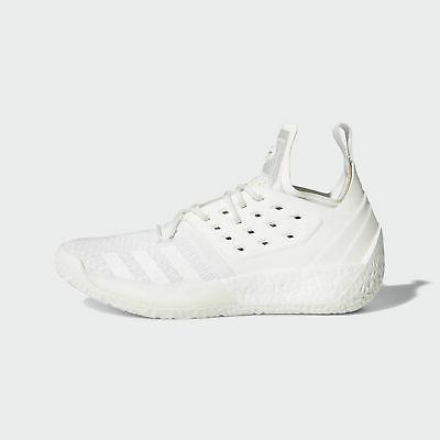 adidas Vol. Shoes