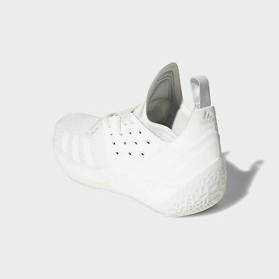 adidas Vol. 2 Shoes Men's