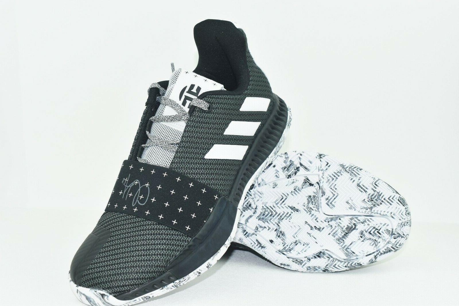 Adidas Harden Shoes AC7616