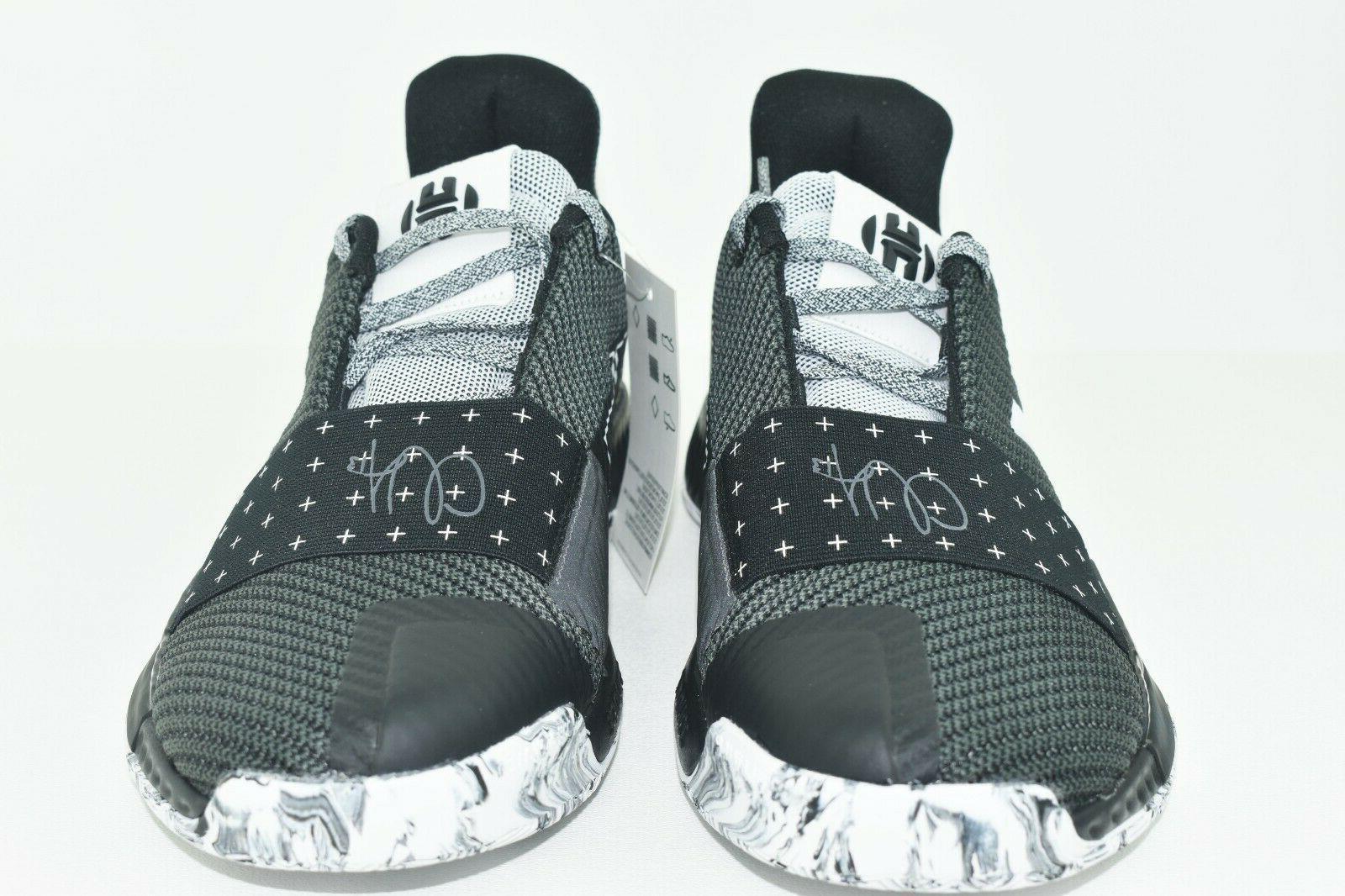 Adidas 3 J Size