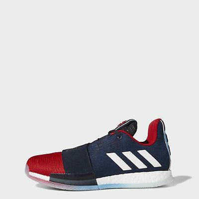 harden vol 3 shoes men s