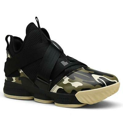 High-top Basketball Men's Sneakers Ant