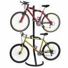 Pro Home & Kitchen Features PLB-2R Two-Bike Stand