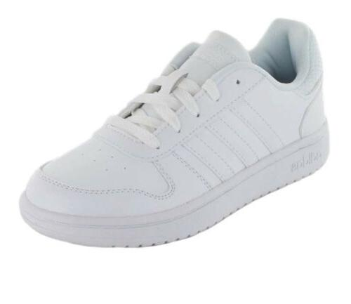 Adidas Hoops 2.0 Tennis All Men's Authentic.