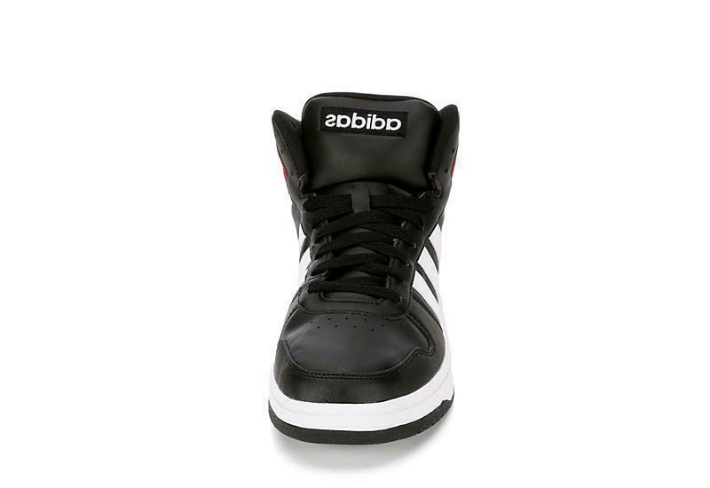 Adidas Men's Mid High Sneakers Shoes NIB