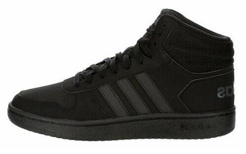 Adidas 2.0 Mid High Top Sneakers Shoes