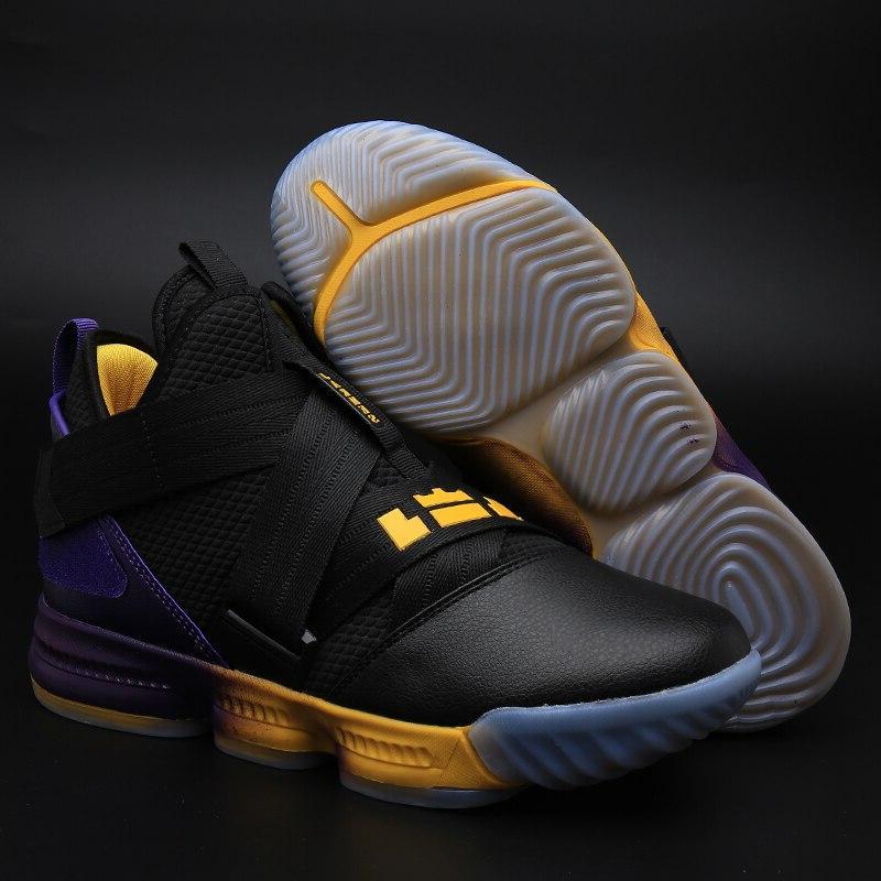 JINBAOKE <font><b>Shoes</b></font> Comfortable High Gym Training Boots Boots Athletic Sport