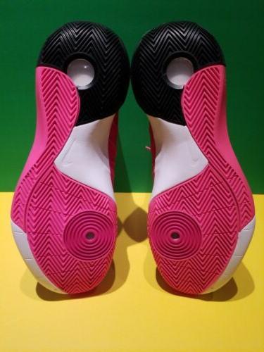 Nike 2015 Breast Cancer