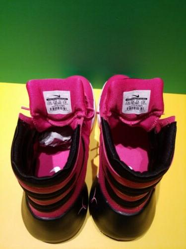 Nike Pink Mens Breast Cancer 749561