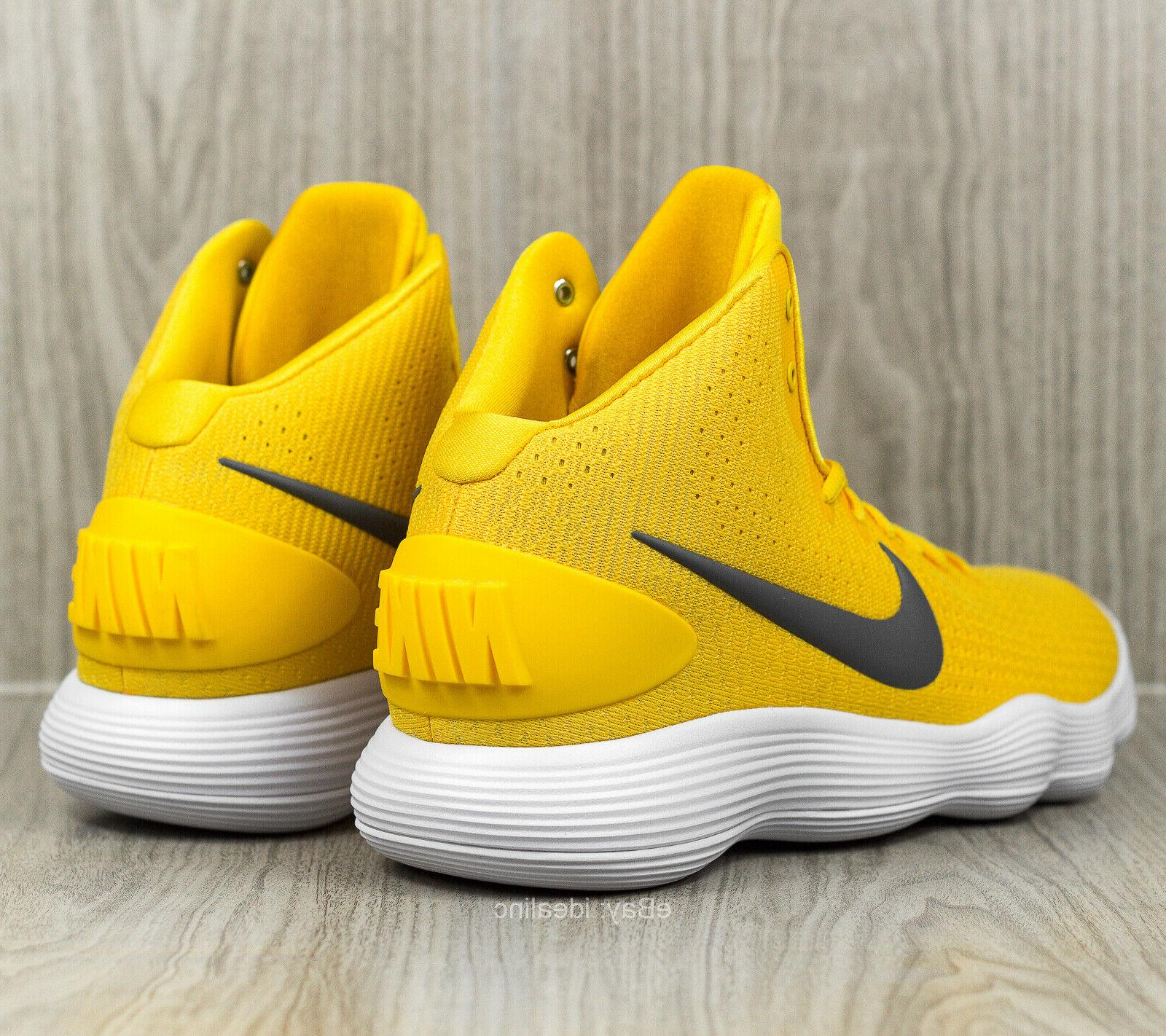 Nike Hyperdunk 2017 TB Men's size 13 Shoes 942571-703