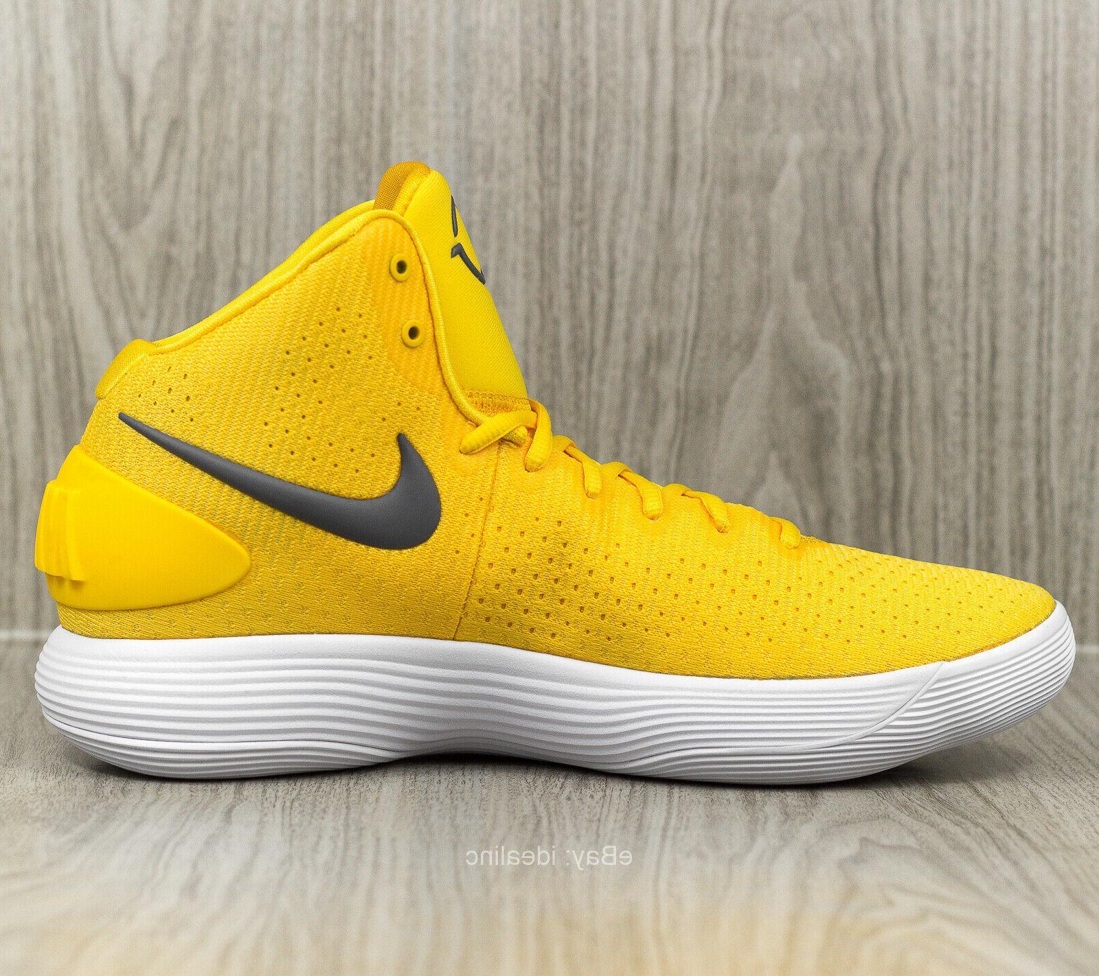 Nike Hyperdunk Men's 13 Basketball Shoes 942571-703