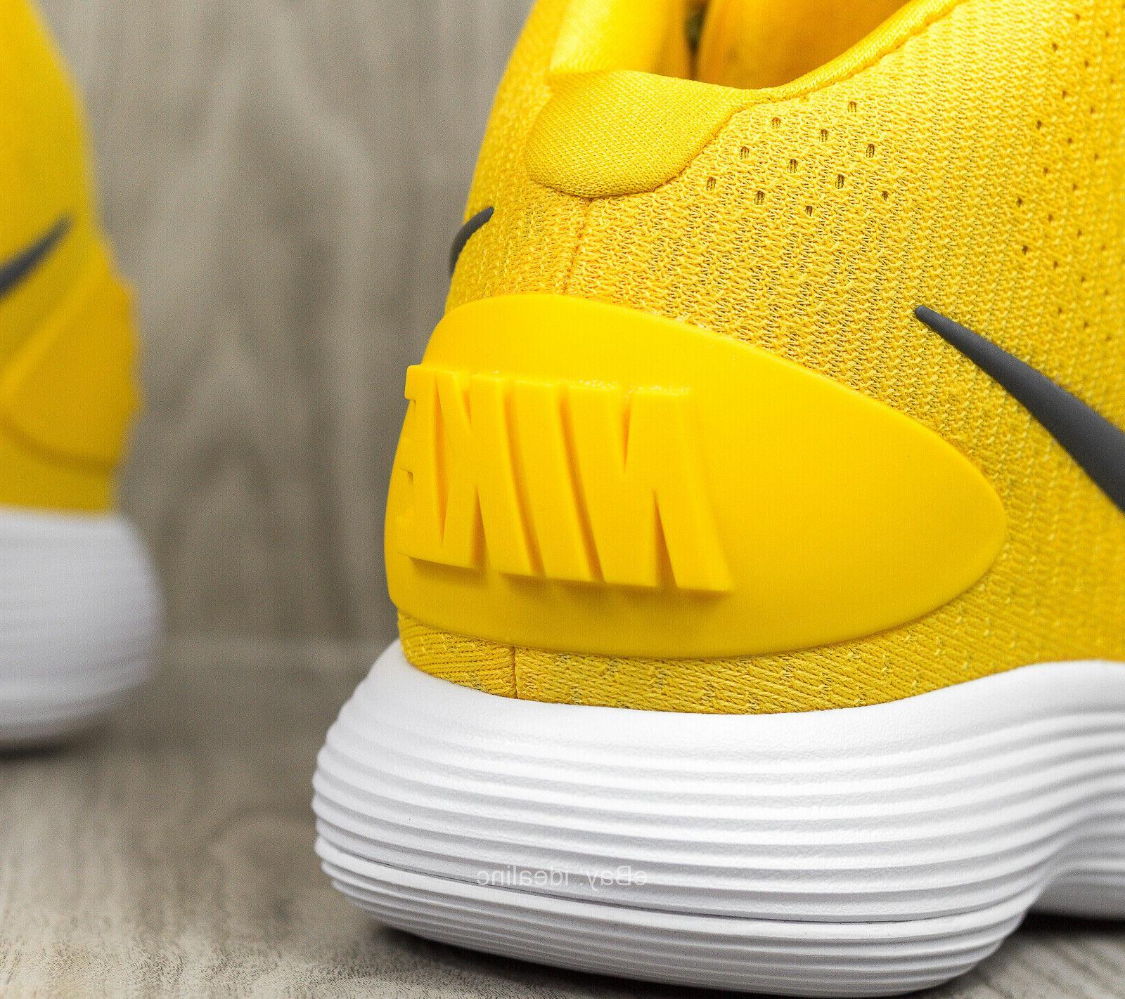 Nike 2017 Men's Shoes 942571-703