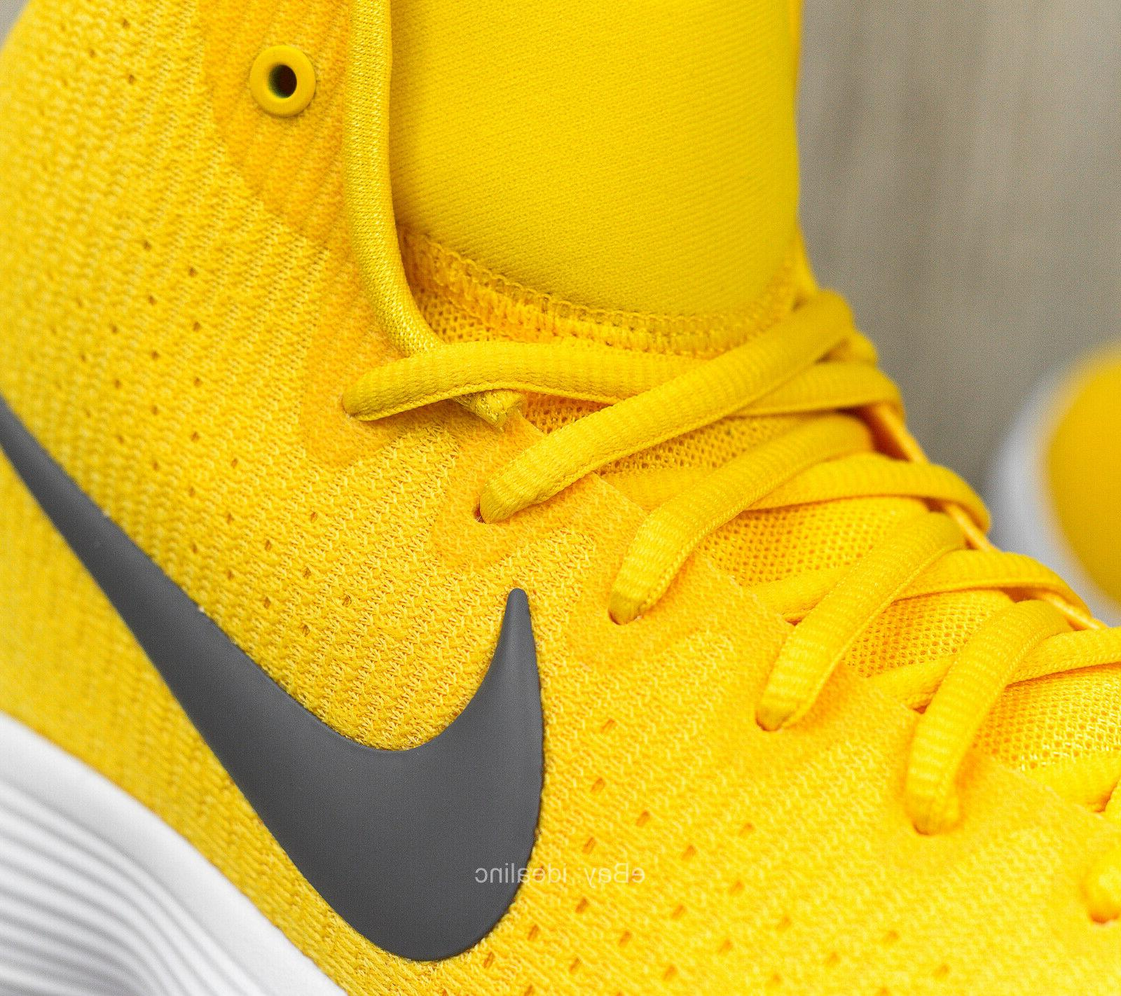 Nike 2017 Men's size Shoes