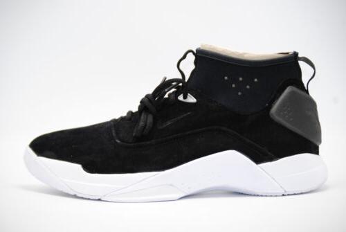 hyperdunk low lux men s basketball shoes