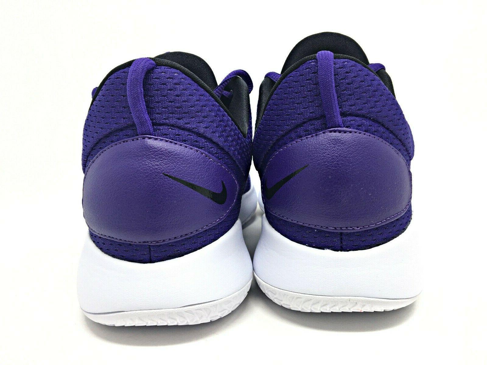 Nike Hyperdunk X TB Shoes Court AR0463 NEW