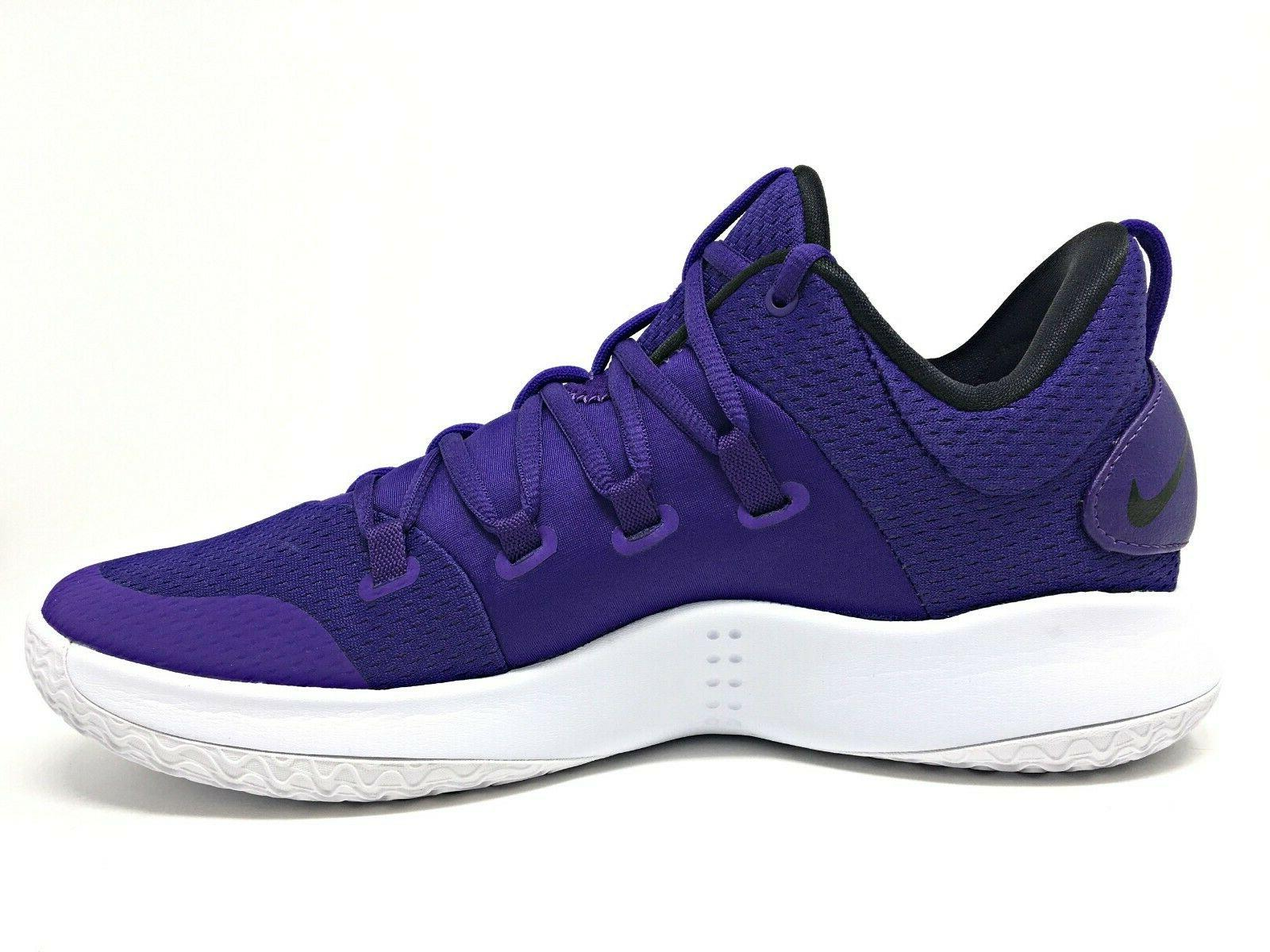 Nike TB Mens/Womens Shoes Court NEW