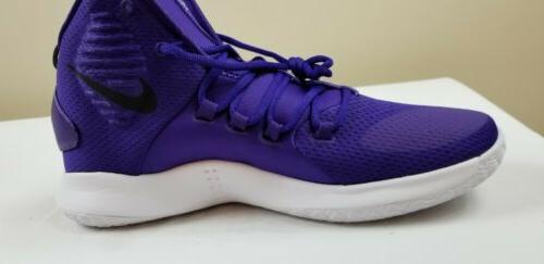 Nike Hyperdunk Basketball Shoes 14