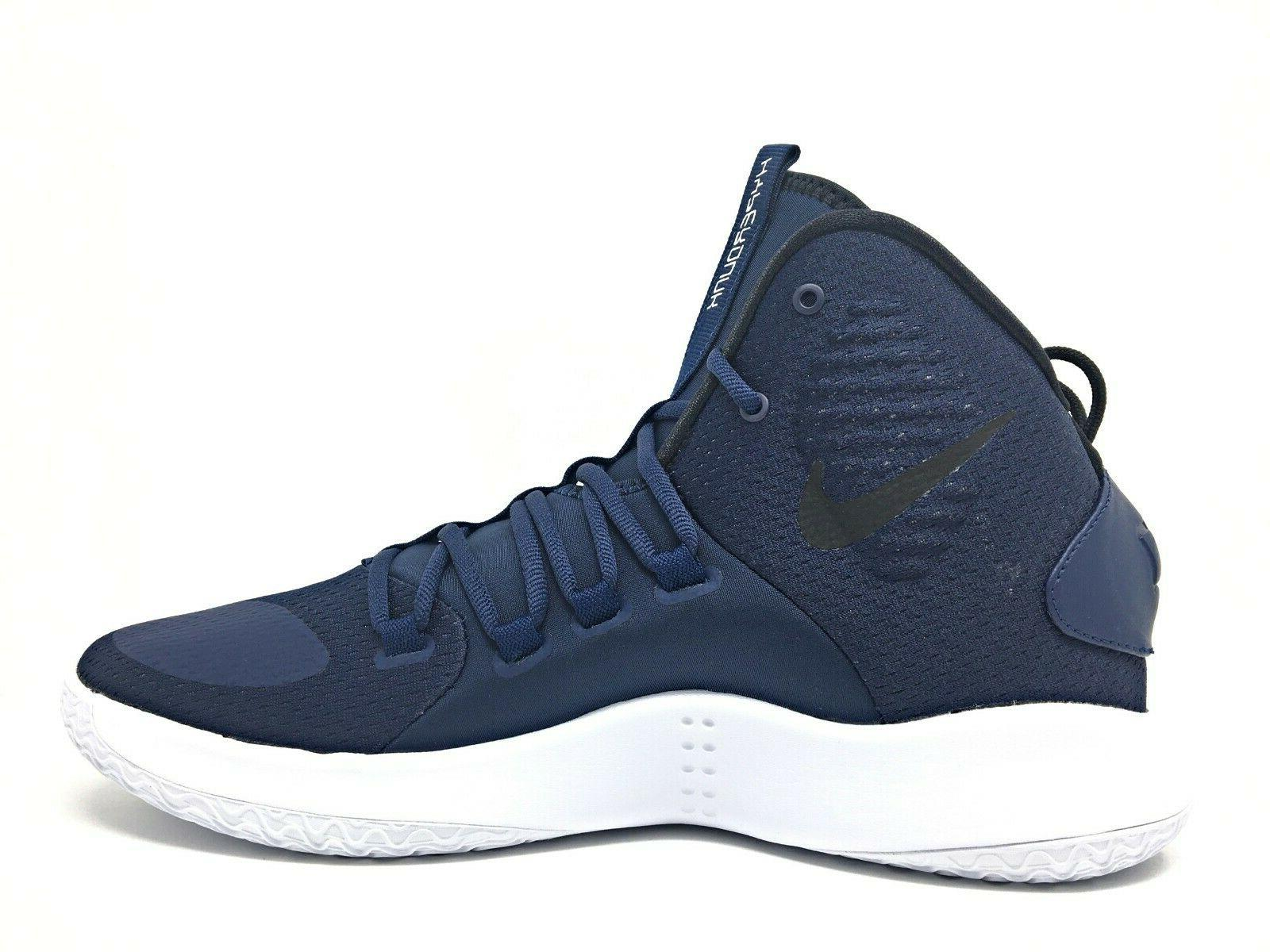 Nike X Mens/Womens Blue/White AR0467 402