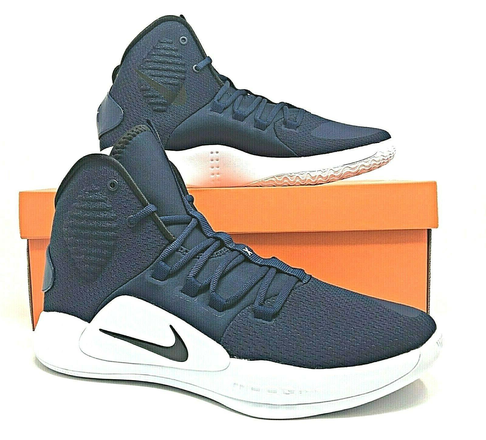 hyperdunk x tb mens womens basketball shoes