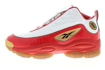 Reebok Iverson Gym Shoes