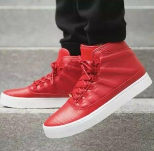 jordan 2017 west brook university mens shoes