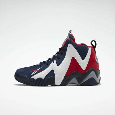Reebok Men's Basketball