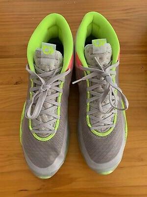 Nike KD 12 '90s Kid' - 13 -