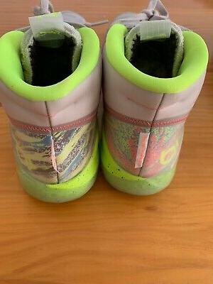 Nike '90s Kid' - Men's 13