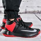 Nike KD Trey 5 IV Men's Basketball Shoes 844571 600 Universi