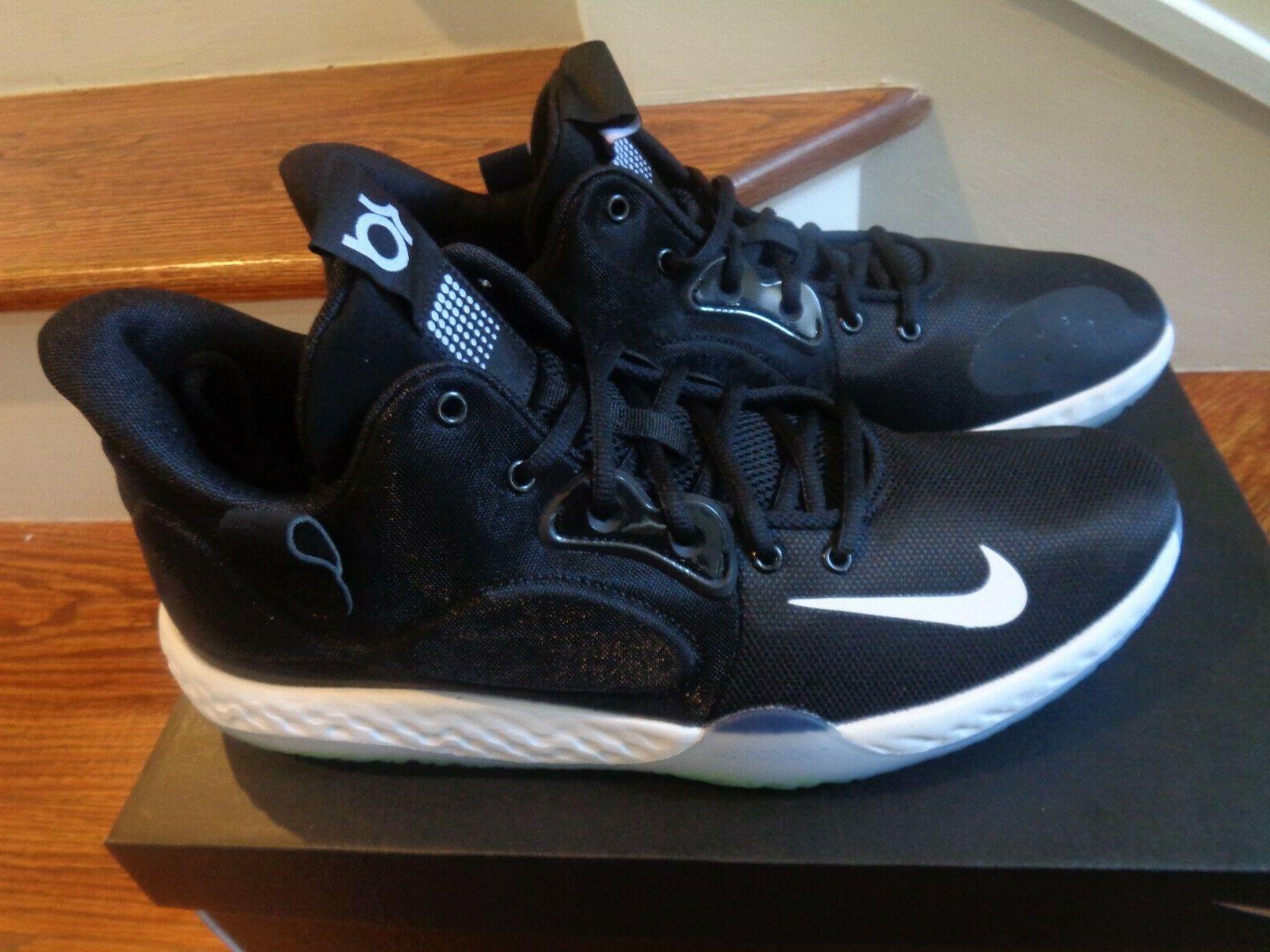 Nike KD VII Men's AT1200 NWB