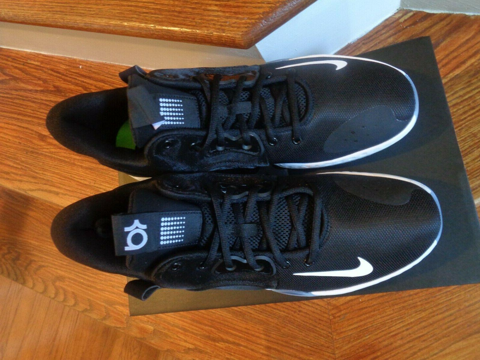 Nike KD 5 VII Men's Basketball Shoes, AT1200 10 NWB