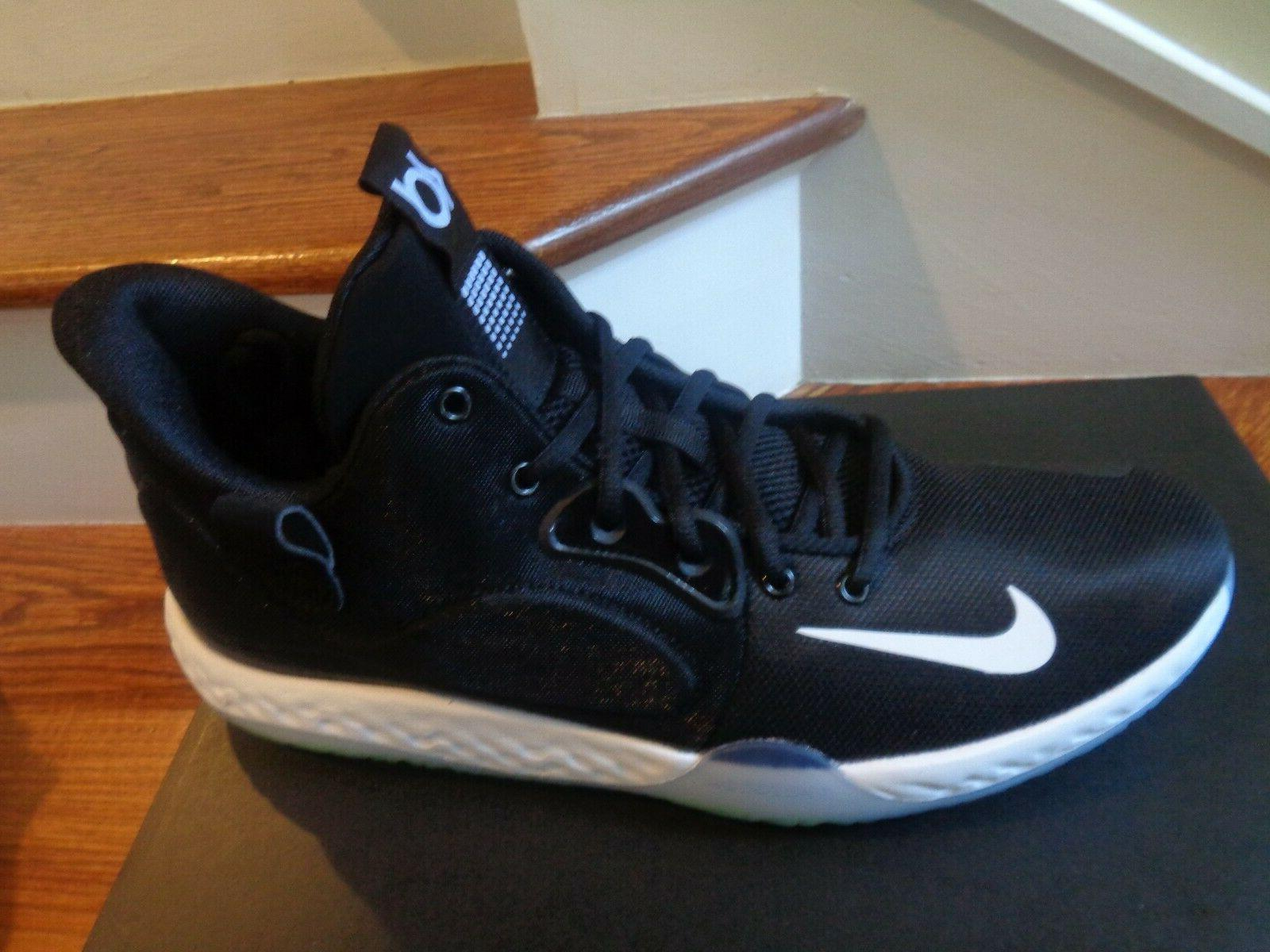 kd trey 5 vii men s basketball