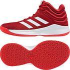Adidas Kids Boys Basketball Shoes Pro Spark 2018 Running Tra
