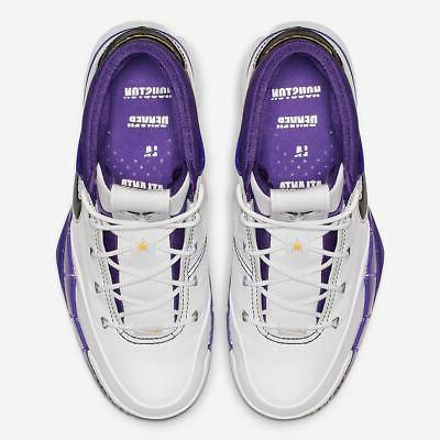 Nike Kobe 1 Protro 81 13 aq2728 4 5 8 ad