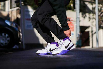 Nike Kobe Protro 81 Points sz aq2728 105 4 5 ad