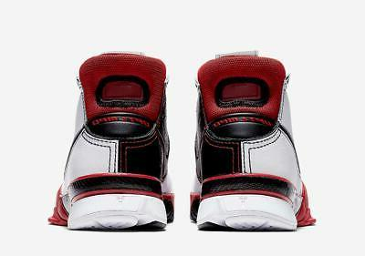 Nike Kobe 1 All Star 11.5 aq2728 102 4 ad