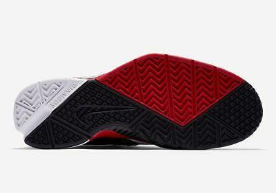 Nike Kobe All aq2728 102 shoes 4 8 ad