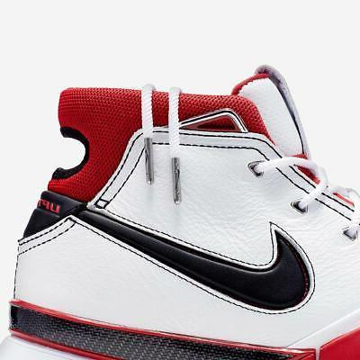 Nike Kobe All Star 11.5 aq2728 4 6 ad