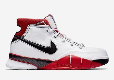 All sz aq2728 basketball shoes 4 6 8 ad