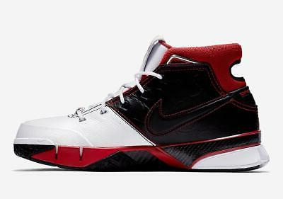 Nike Kobe Protro All aq2728 basketball 4 5 6 ad