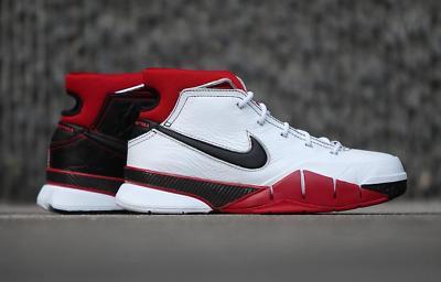 Nike 1 Protro All 4 6 ad