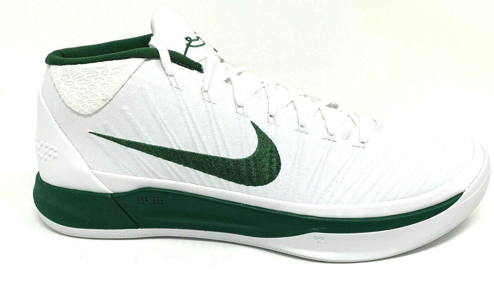 kobe ad tb mid basketball shoes mens