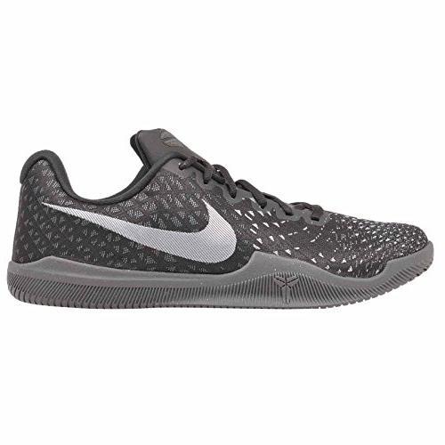 Nike Mens Kobe Mamba Instinct Basketball Shoes