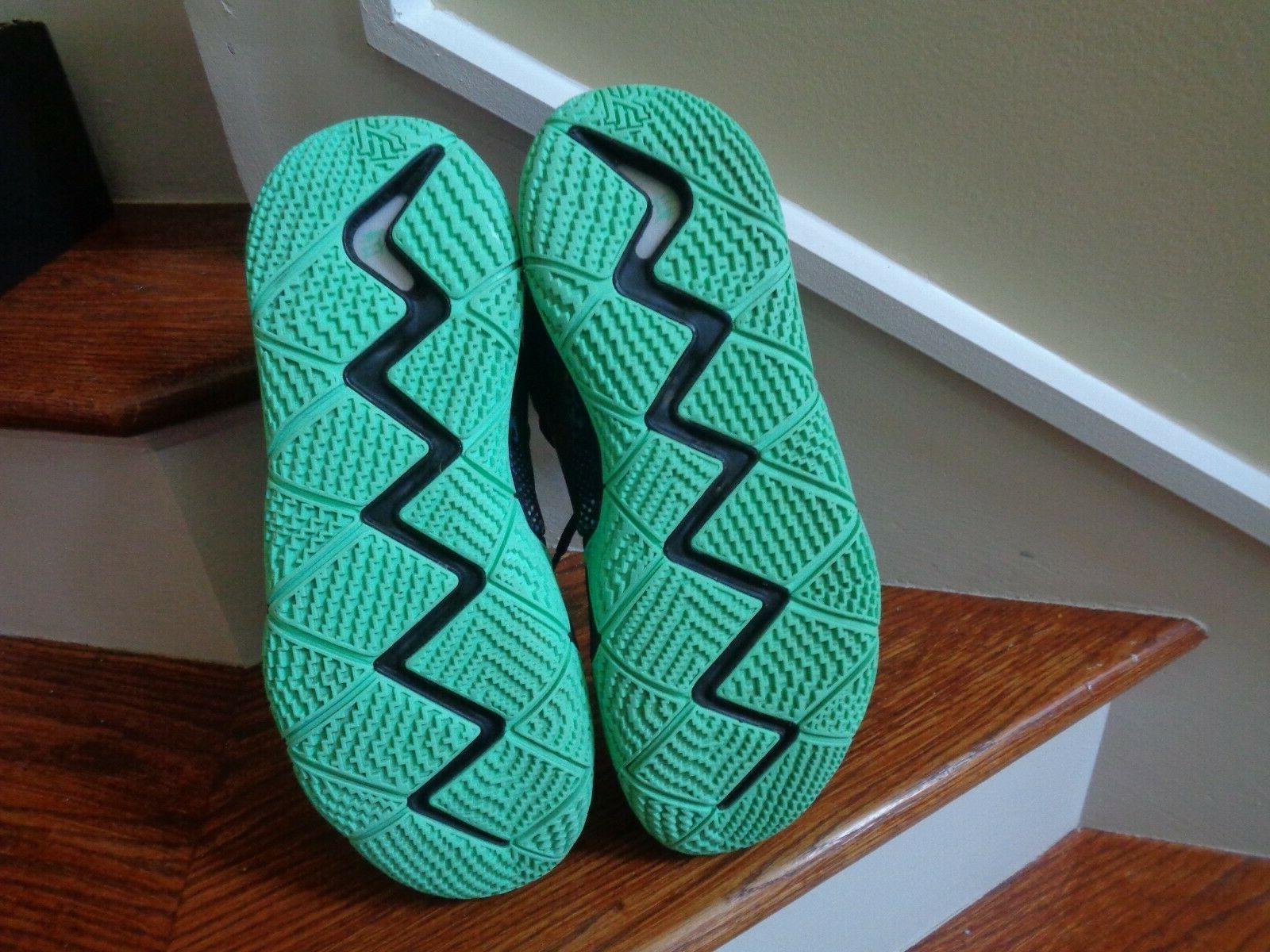 Nike Mamba 001 Size 14