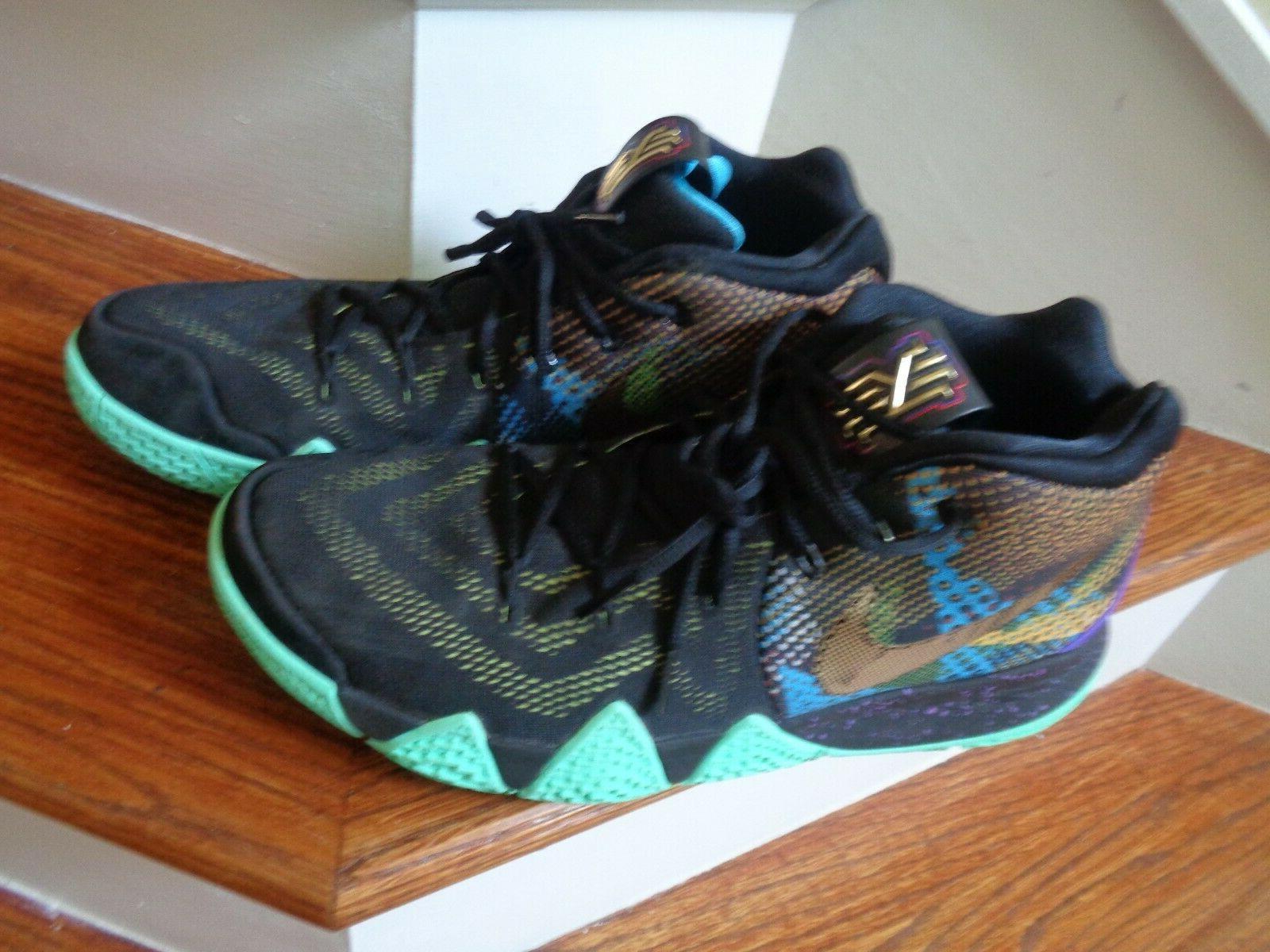 Nike Men's Shoes,